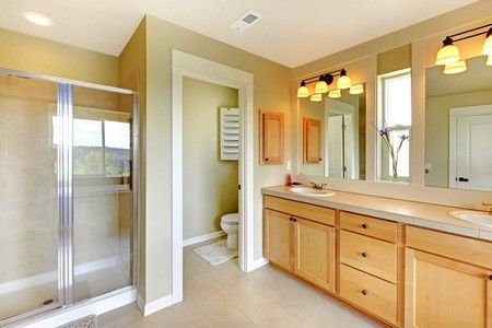 Bathroom Remodeler in Hemet