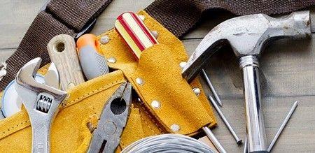 Handyman In Hemet Ca