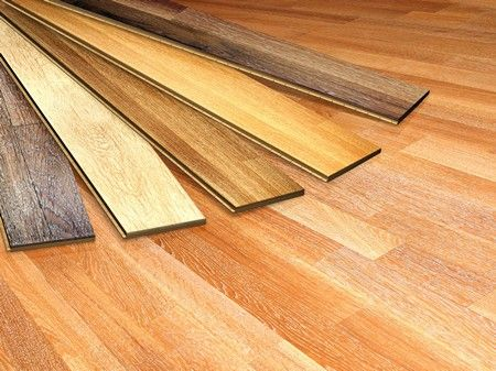Flooring Company in Hemet